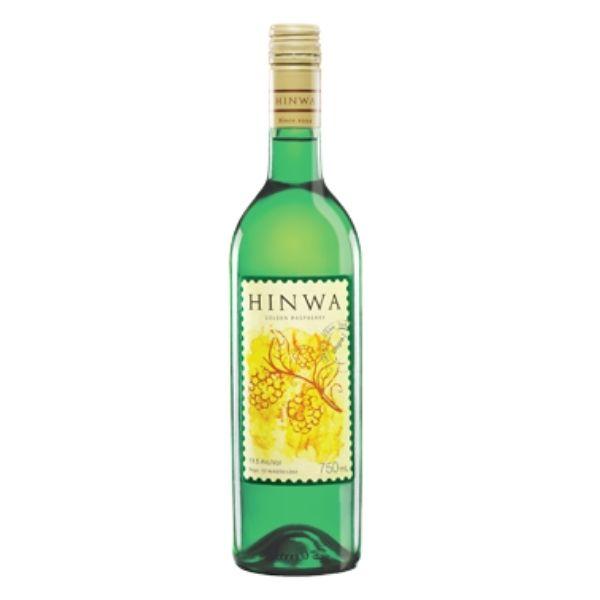 Hinwa White Wine
