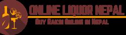 Online Liquor Nepal