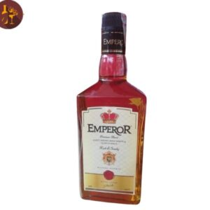 Buy Emperor Rich and Smoky Whisky Online in Nepal
