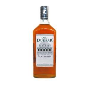 Old Durbar Platinum