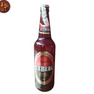 Buy Iceberg Beer Online in Nepal
