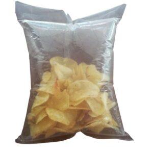 Potato Chips 90 Gms